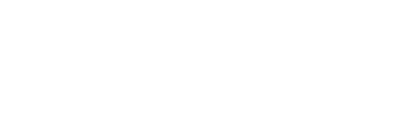 Aarrow Productions
