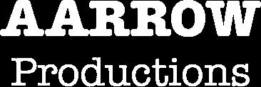 Aarrow Productions